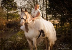 equine_Photographer_Leicestershire-16