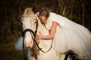 equine_Photographer_Leicestershire-37