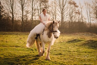 equine_Photographer_Leicestershire-39