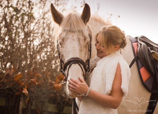 equine_Photographer_Leicestershire-45