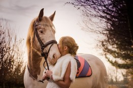 equine_Photographer_Leicestershire-57