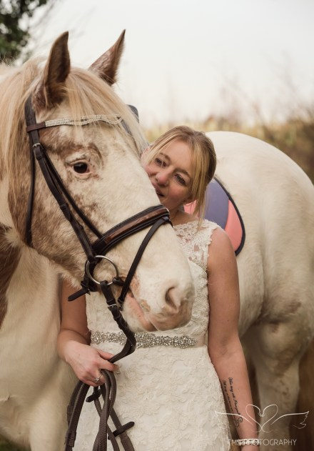 equine_Photographer_Leicestershire-68