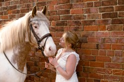 equine_Photographer_Leicestershire-82