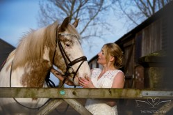 equine_Photographer_Leicestershire-90
