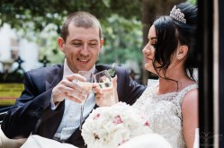 Wedding_photography_Hilton_liverpool_Albertdocks-102