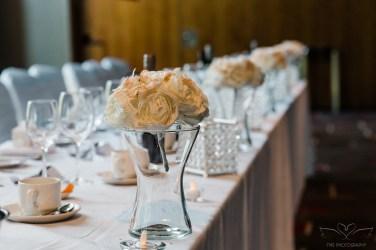 Wedding_photography_Hilton_liverpool_Albertdocks-106