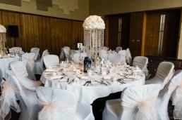 Wedding_photography_Hilton_liverpool_Albertdocks-110