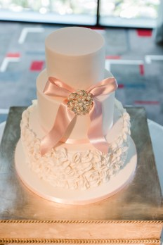 Wedding_photography_Hilton_liverpool_Albertdocks-112