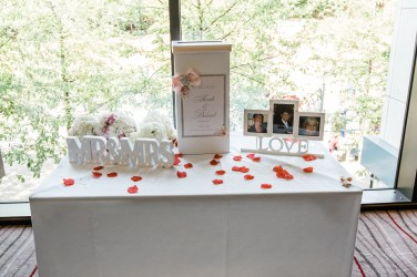 Wedding_photography_Hilton_liverpool_Albertdocks-118