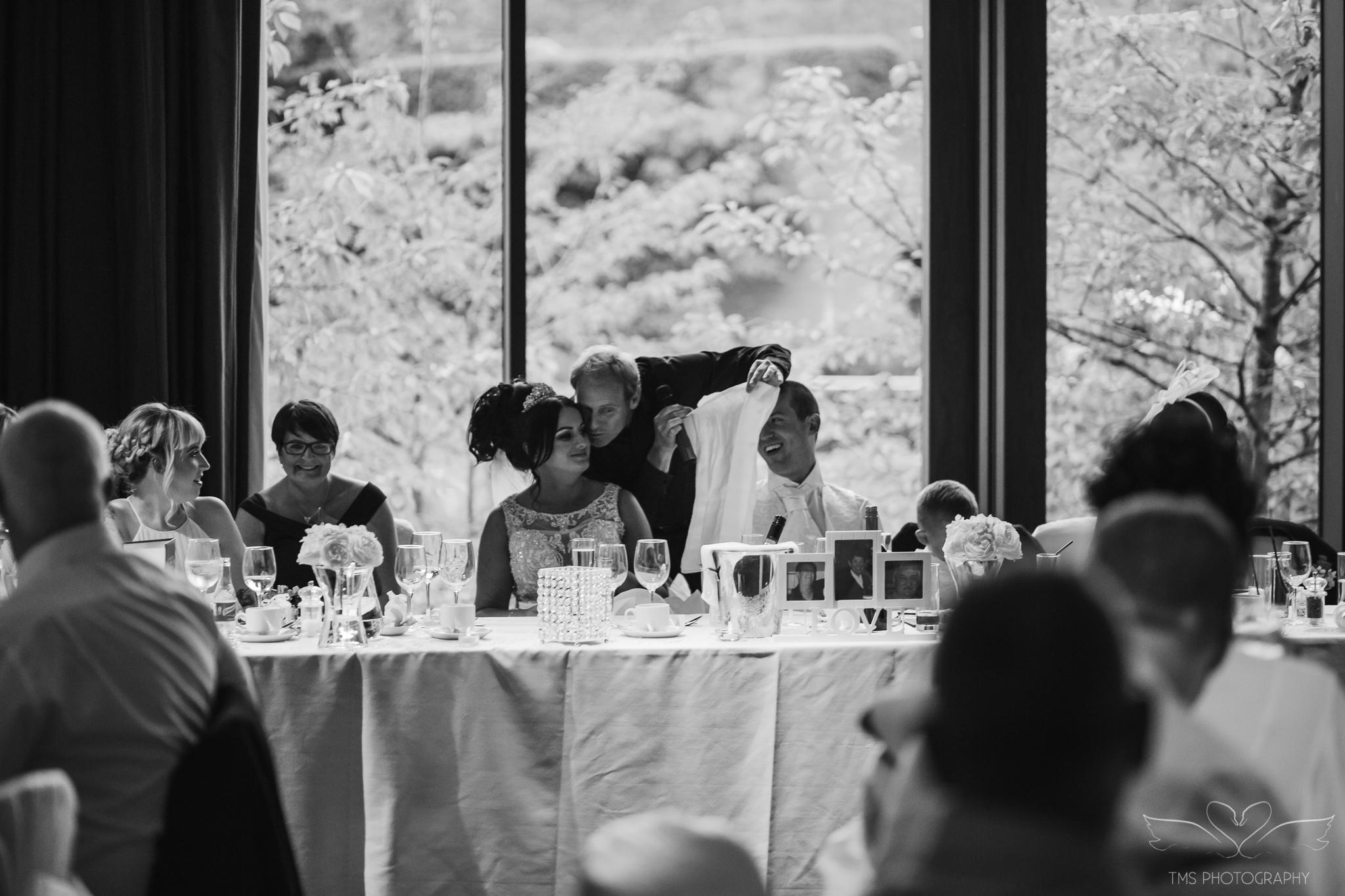 Wedding_photography_Hilton_liverpool_Albertdocks-130