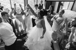 Wedding_photography_Hilton_liverpool_Albertdocks-140