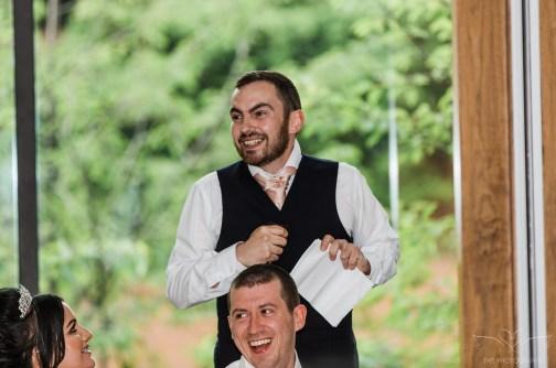 Wedding_photography_Hilton_liverpool_Albertdocks-142