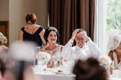 Wedding_photography_Hilton_liverpool_Albertdocks-145