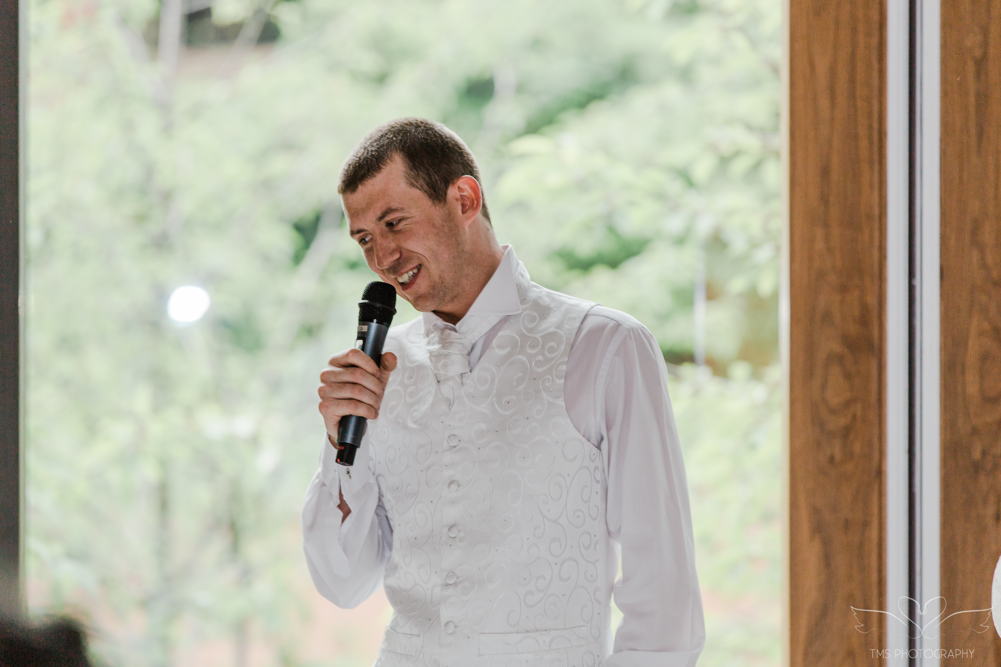 Wedding_photography_Hilton_liverpool_Albertdocks-149
