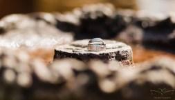Wedding_photography_Hilton_liverpool_Albertdocks-15
