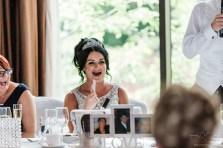 Wedding_photography_Hilton_liverpool_Albertdocks-150