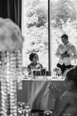 Wedding_photography_Hilton_liverpool_Albertdocks-151