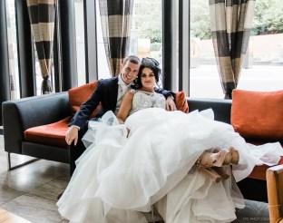 Wedding_photography_Hilton_liverpool_Albertdocks-156