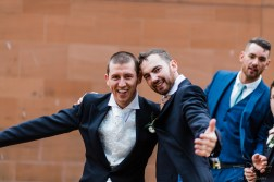 Wedding_photography_Hilton_liverpool_Albertdocks-163