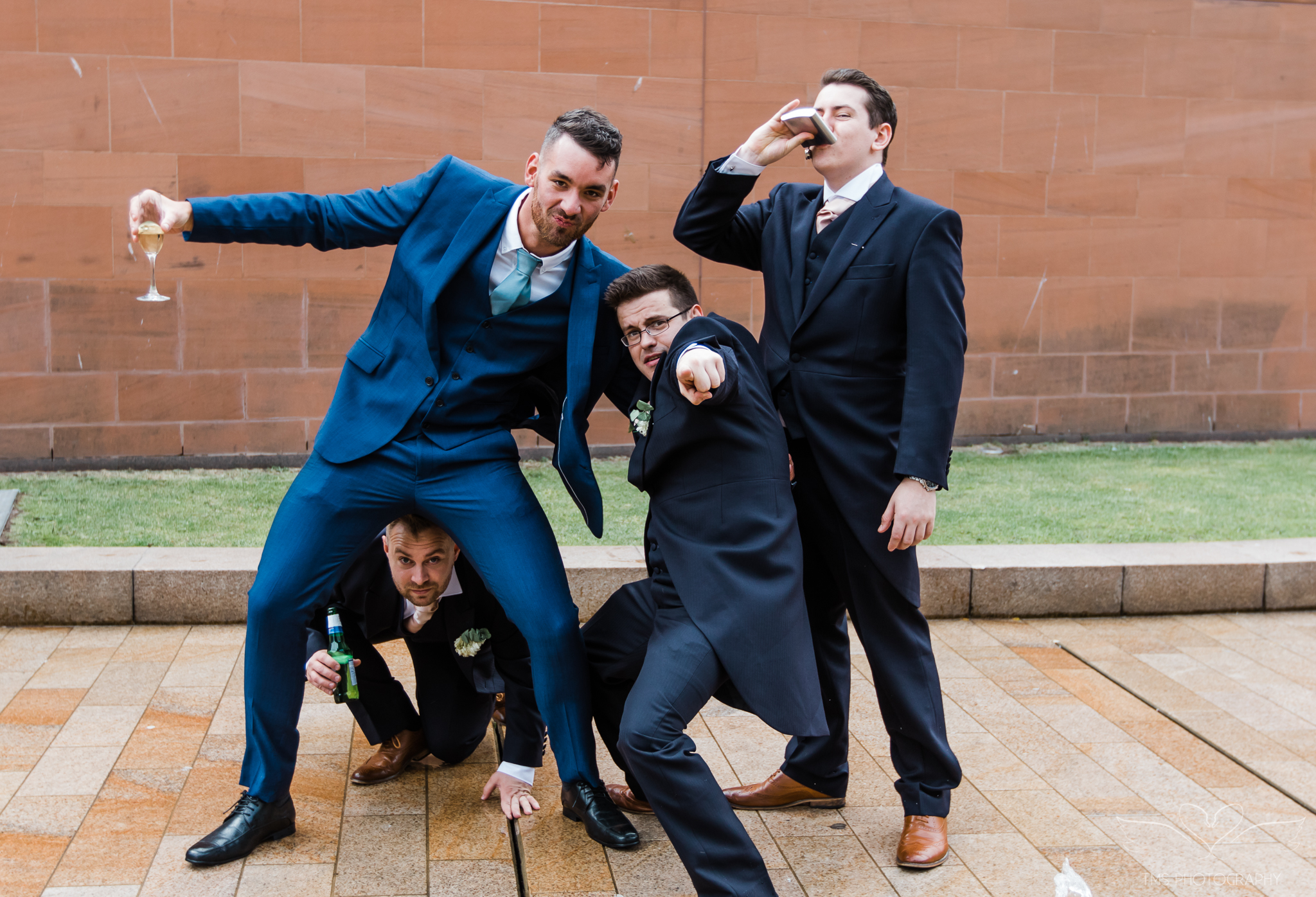 Wedding_photography_Hilton_liverpool_Albertdocks-164