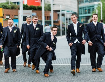 Wedding_photography_Hilton_liverpool_Albertdocks-166