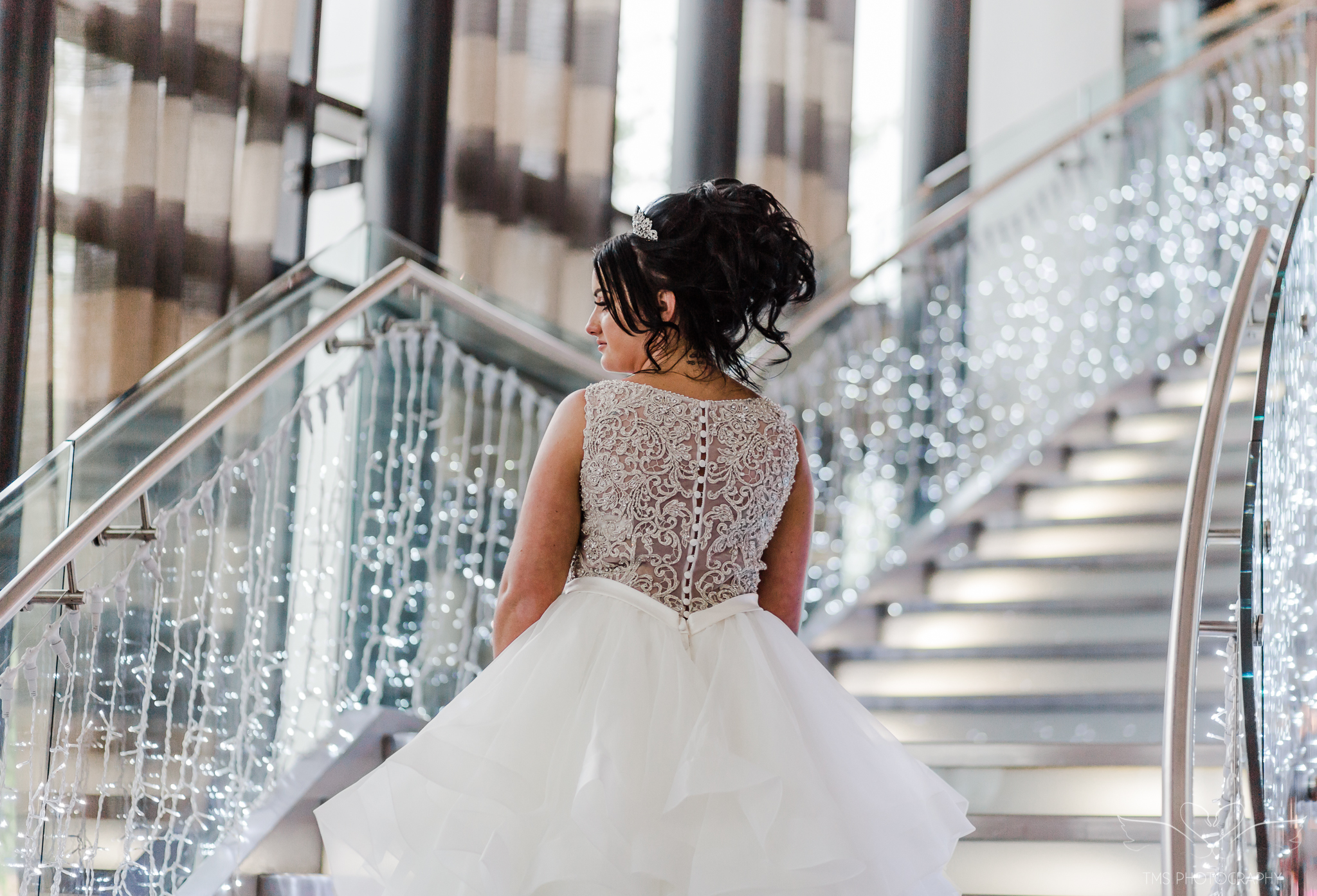Wedding_photography_Hilton_liverpool_Albertdocks-179
