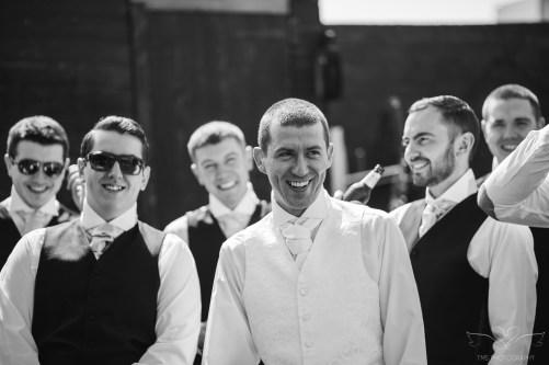 Wedding_photography_Hilton_liverpool_Albertdocks-18