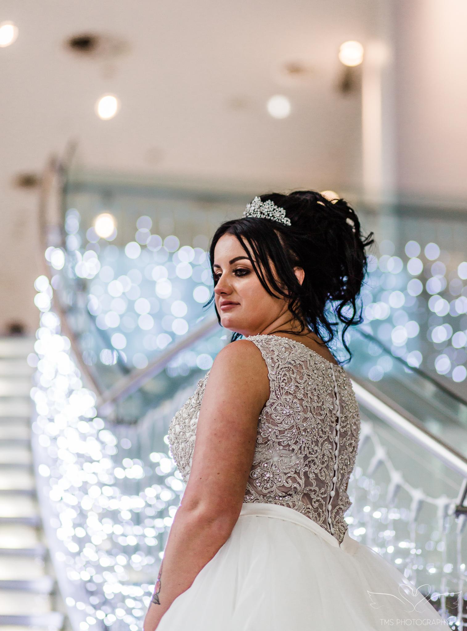 Wedding_photography_Hilton_liverpool_Albertdocks-180