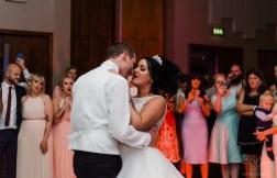 Wedding_photography_Hilton_liverpool_Albertdocks-186