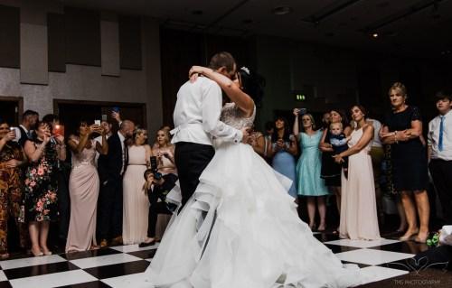 Wedding_photography_Hilton_liverpool_Albertdocks-187