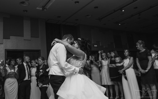 Wedding_photography_Hilton_liverpool_Albertdocks-188