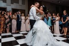 Wedding_photography_Hilton_liverpool_Albertdocks-189