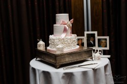 Wedding_photography_Hilton_liverpool_Albertdocks-192