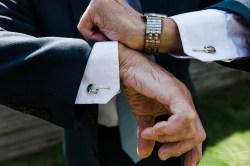 Wedding_photography_Hilton_liverpool_Albertdocks-26