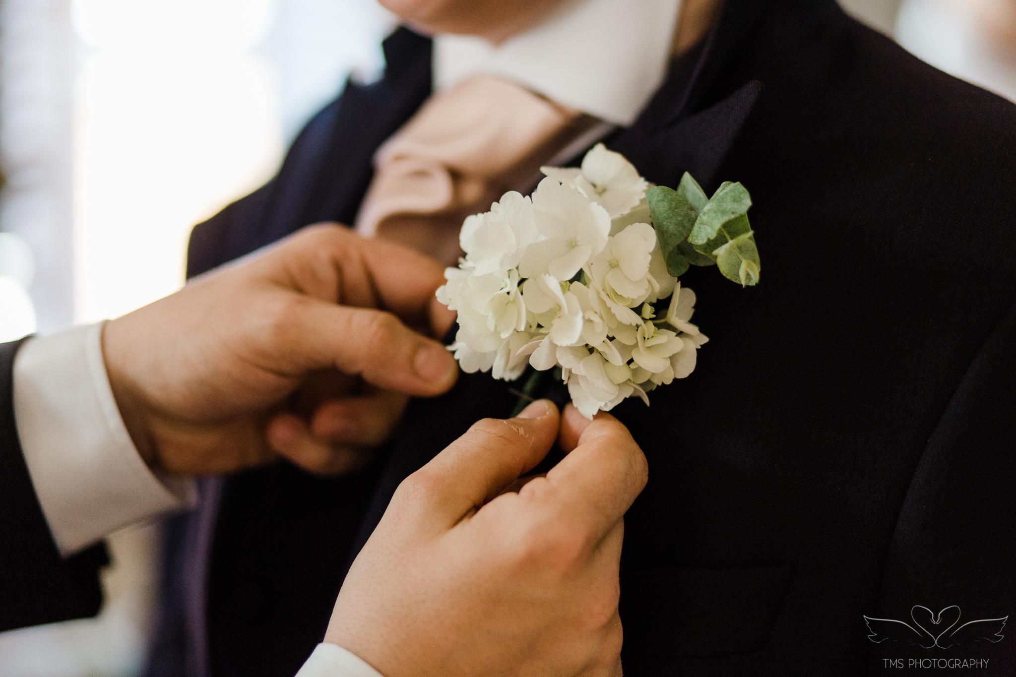 Wedding_photography_Hilton_liverpool_Albertdocks-28