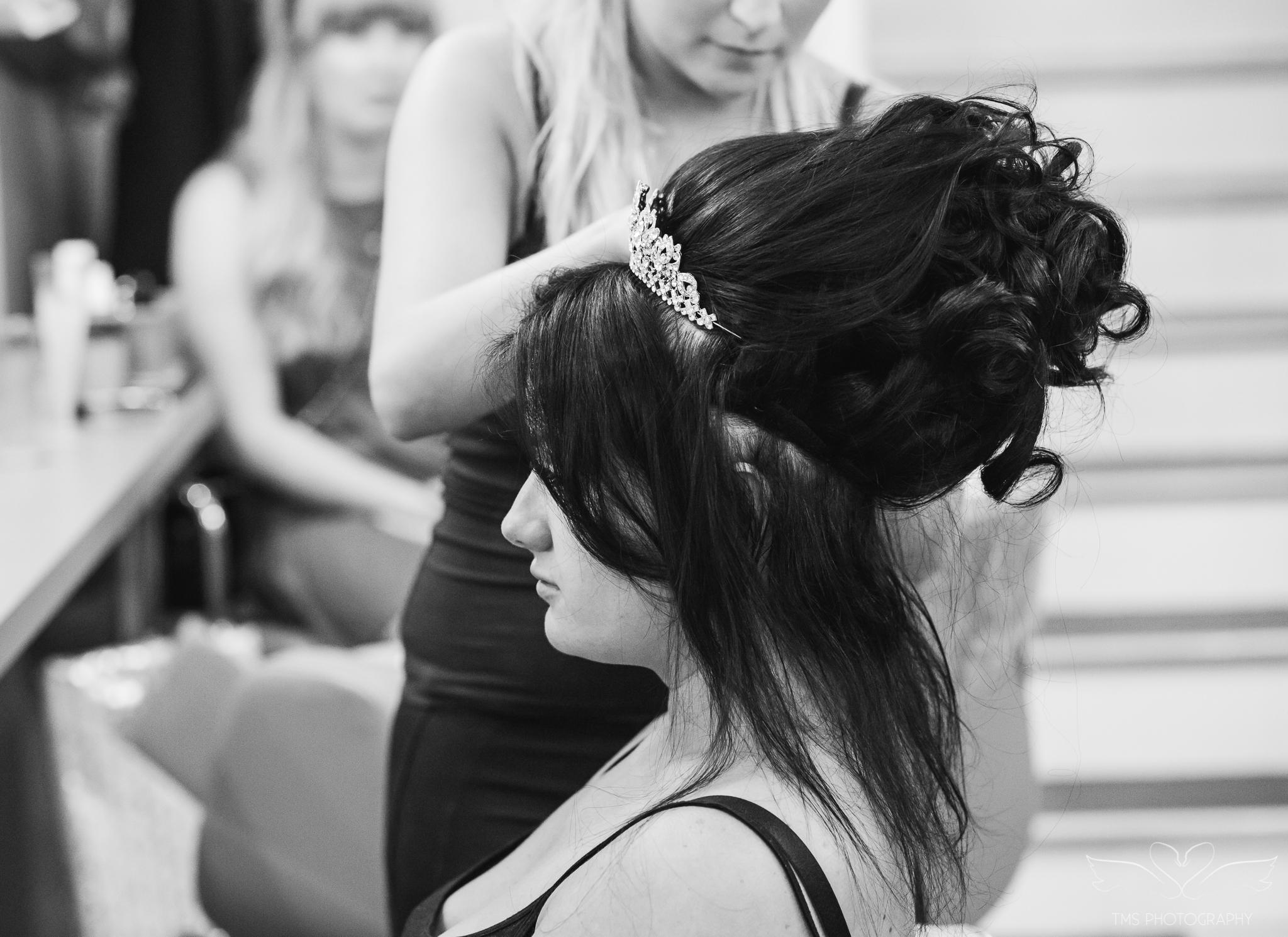 Wedding_photography_Hilton_liverpool_Albertdocks-3