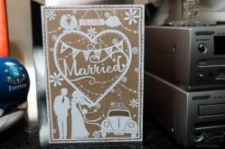 Wedding_photography_Hilton_liverpool_Albertdocks-30