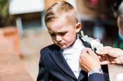 Wedding_photography_Hilton_liverpool_Albertdocks-32