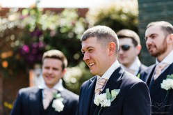 Wedding_photography_Hilton_liverpool_Albertdocks-33