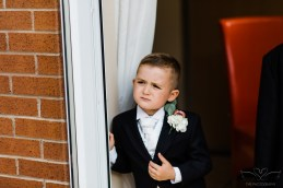 Wedding_photography_Hilton_liverpool_Albertdocks-40