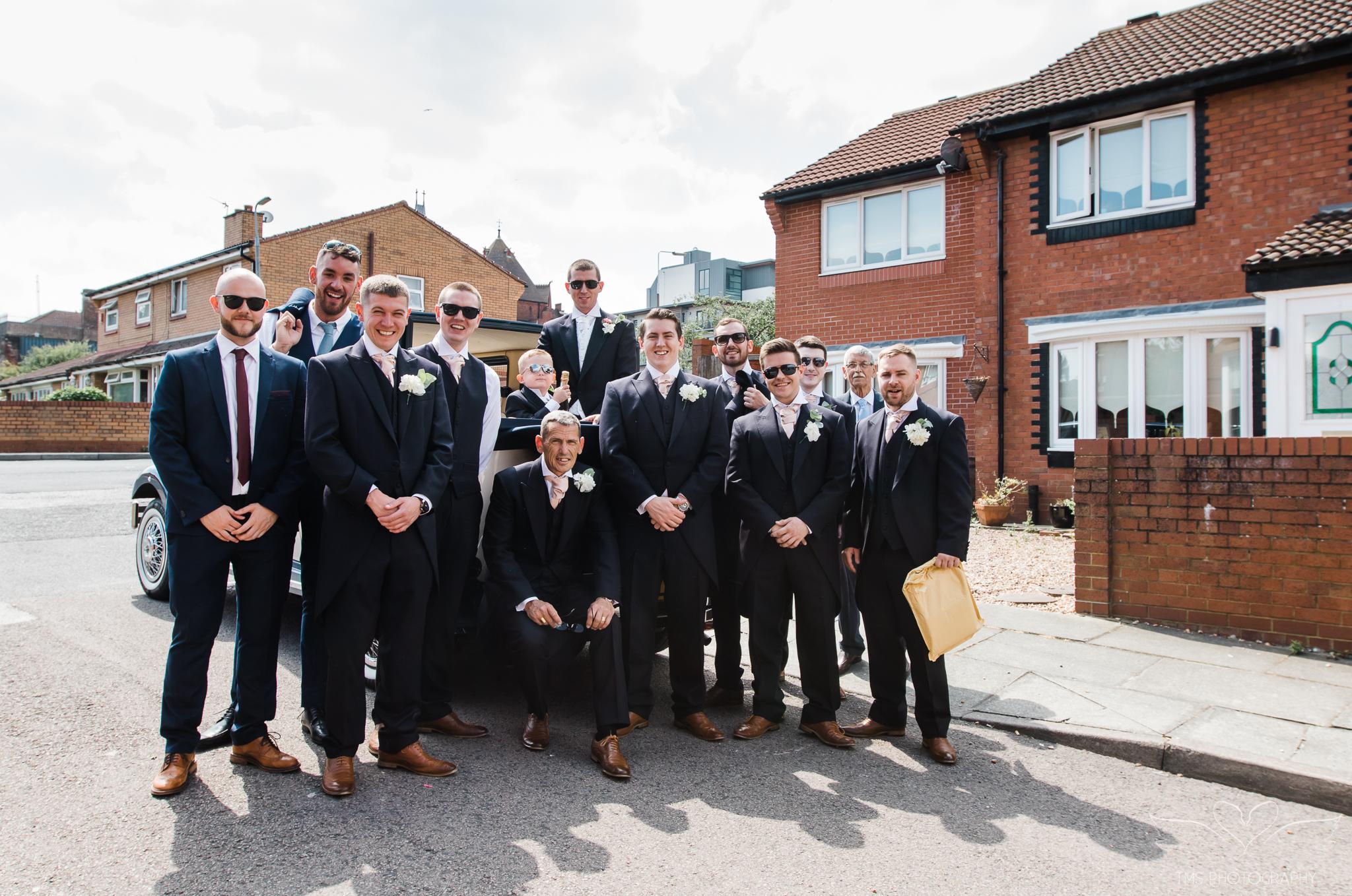 Wedding_photography_Hilton_liverpool_Albertdocks-45