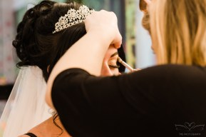 Wedding_photography_Hilton_liverpool_Albertdocks-5