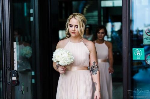 Wedding_photography_Hilton_liverpool_Albertdocks-53