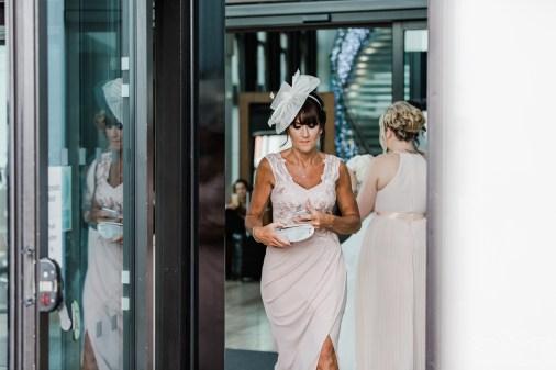 Wedding_photography_Hilton_liverpool_Albertdocks-54