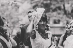 Wedding_photography_Hilton_liverpool_Albertdocks-60