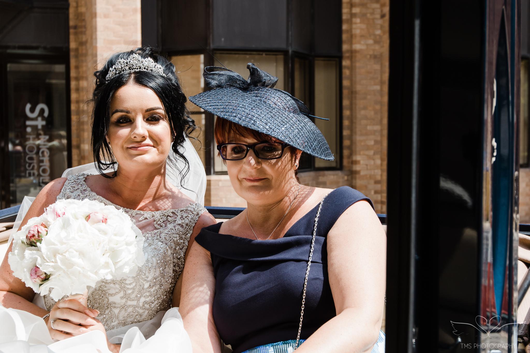 Wedding_photography_Hilton_liverpool_Albertdocks-67