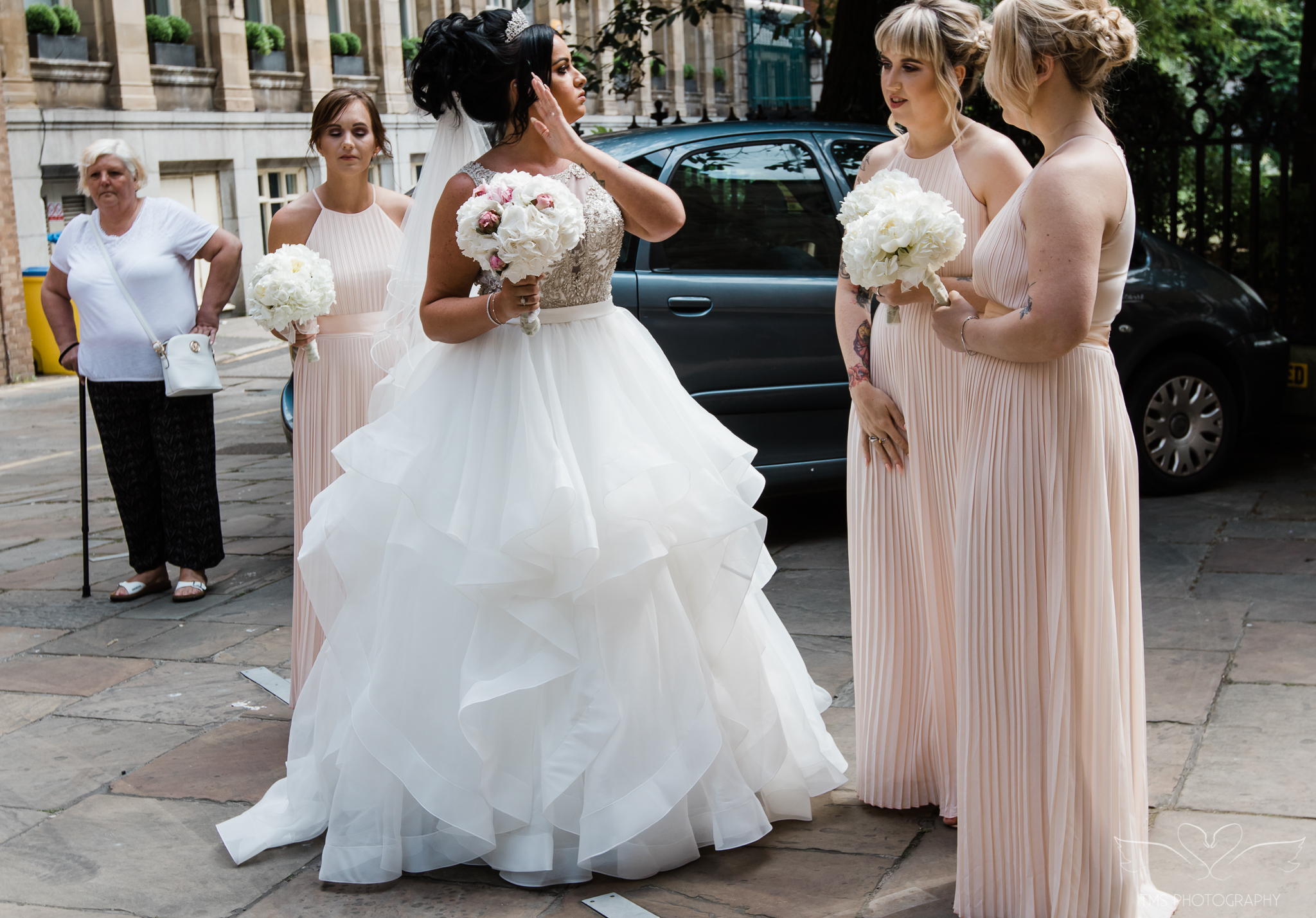 Wedding_photography_Hilton_liverpool_Albertdocks-69