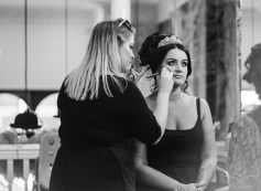 Wedding_photography_Hilton_liverpool_Albertdocks-7