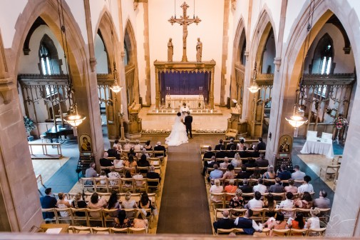 Wedding_photography_Hilton_liverpool_Albertdocks-75