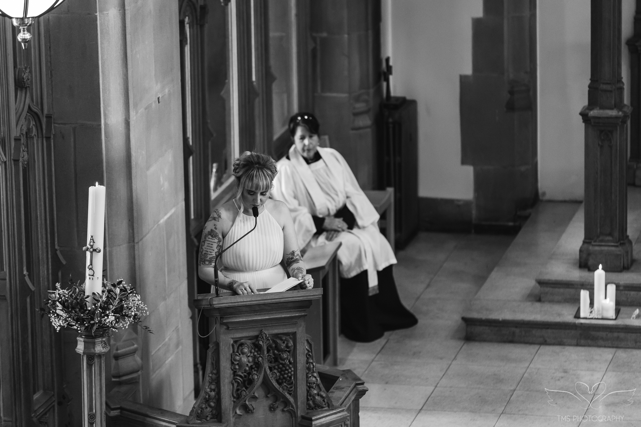 Wedding_photography_Hilton_liverpool_Albertdocks-77
